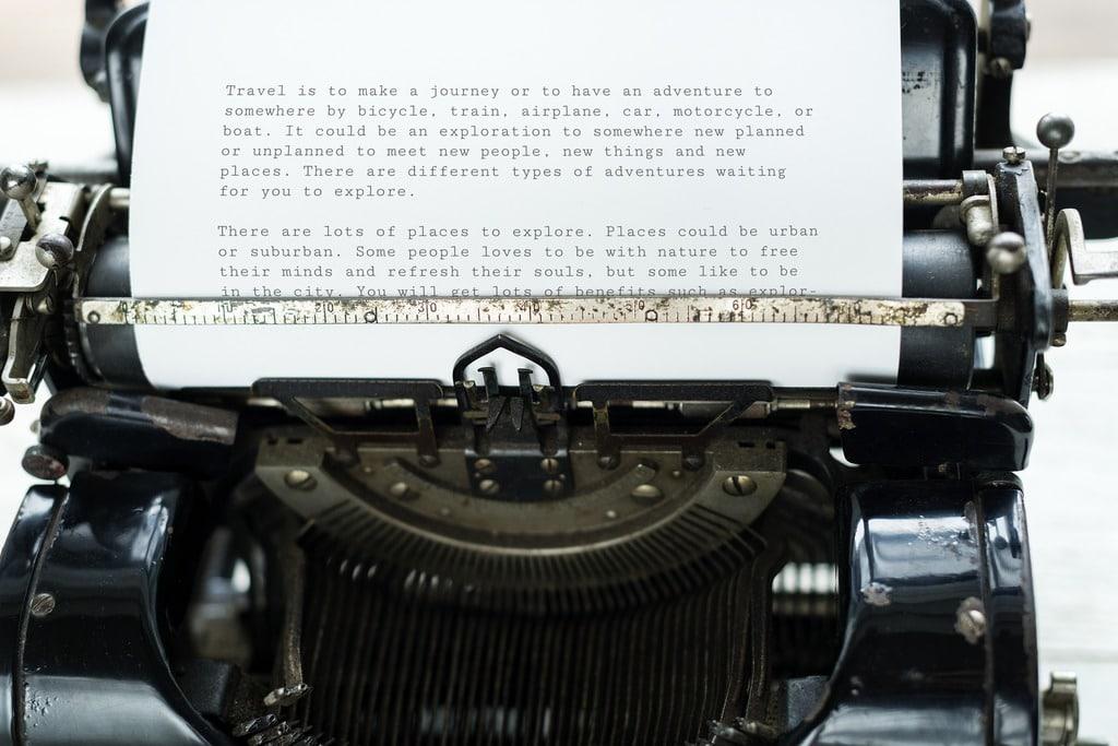 Machine 3205410 1920