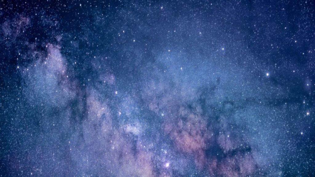 Stars In The Sky Header 1024x427