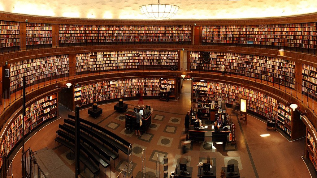 Books 1281581 1920